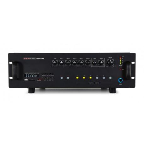 Amplificador MA-400RGUZ