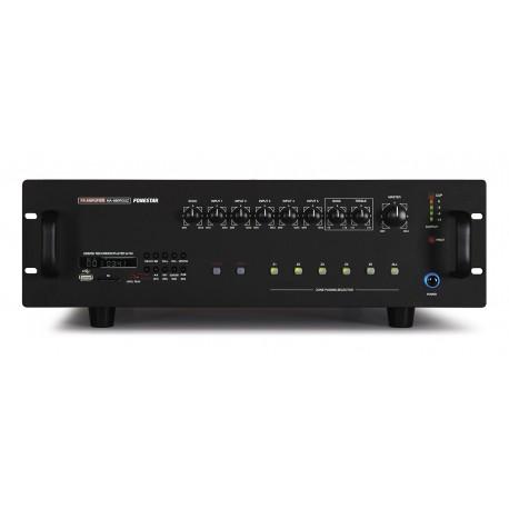Amplificador MA-680RGUZ
