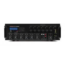 Amplificador MPZ-6480RGU