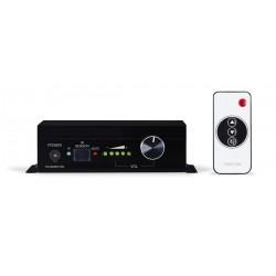 Amplificador WA-2151RC