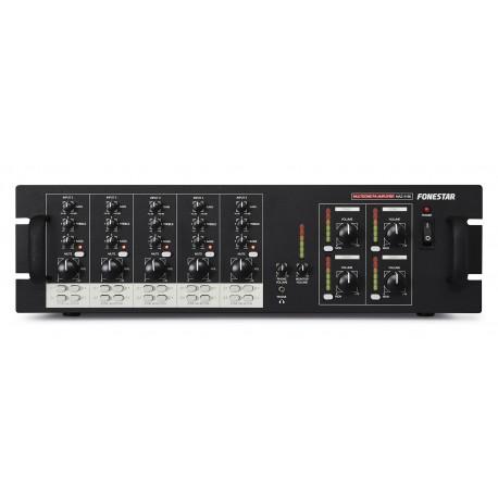 Amplificador MAZ-4160