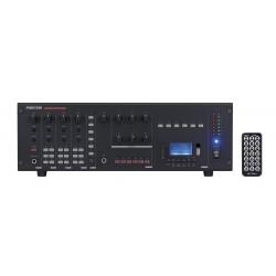Amplificador MAZ-6600RU