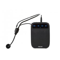 Amplificador ALTA-VOZ