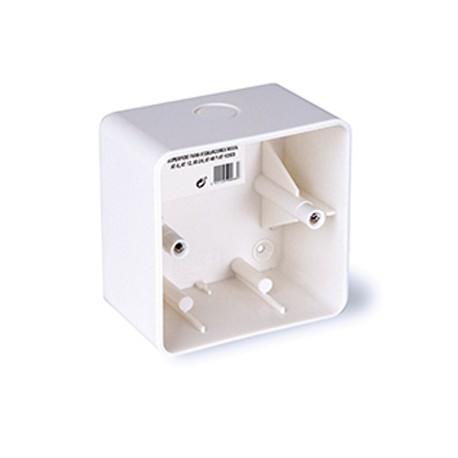 Caja 46001