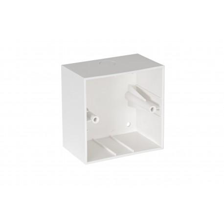 Caja DOT-BOX-B