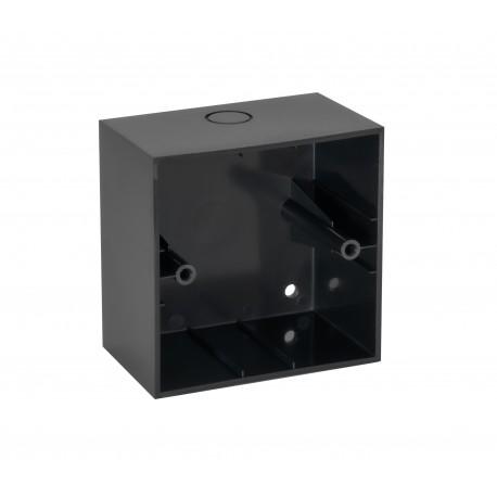 Caja DOT-BOX-N
