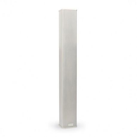 Columna FCS-20E