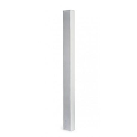 Columna FCS-21