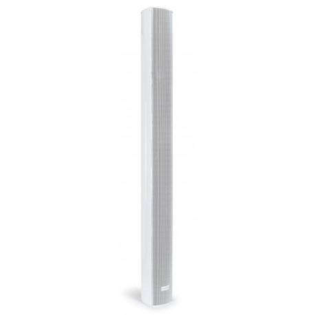 Columna FCS-10151D
