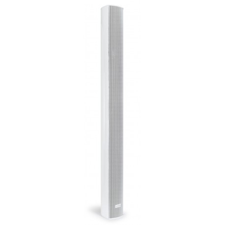 Columna FCS-10101D