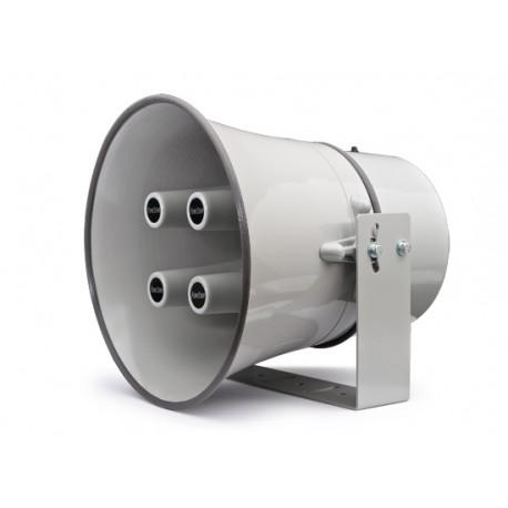 Difusor RD-45