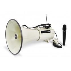 Megáfono MF-455W