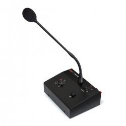 Micrófono MCA-10