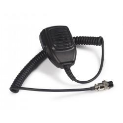 Micrófono ZS-200P