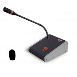 Micrófono MCH-205