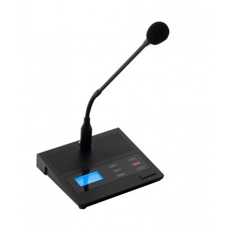 Micrófono SCD-610P