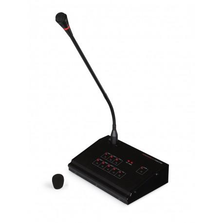 Micrófono M-203