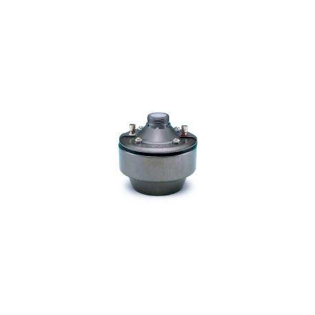 Motor RM-102