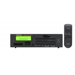 Reproductor FS-2911UB