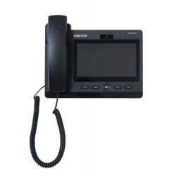 Teléfono ASSIST-VOIP1200PH7