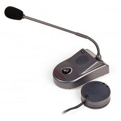 Intercomunicador GM-20P