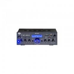 Amplificador AMP 60 BT