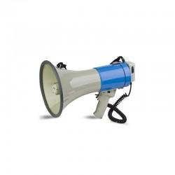Megáfono MEG 50