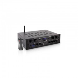 Amplificador AMP 435