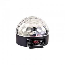 Efecto Led RAYS BALL LED