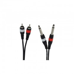 Cable TUC 003 / 3M