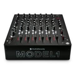Mezclador MODEL 1
