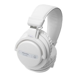 Auriculares ATH-PRO5X WH
