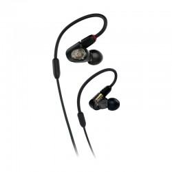 Auriculares ATH-E50