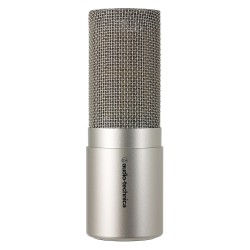 Micrófono AT5047