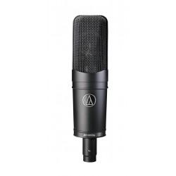 Micrófono AT4060a