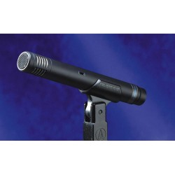 Micrófono AT4041