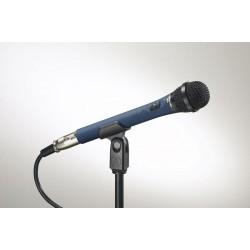 Micrófono MB 4k