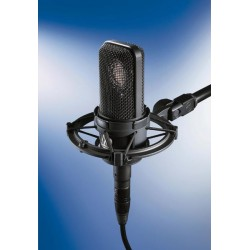 Micrófono AT4040SM