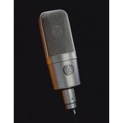 Micrófono AT4047SVSM