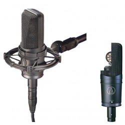 Micrófono AT4050