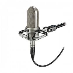Micrófono AT4080