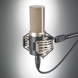 Micrófono AT5040
