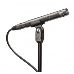 Micrófono AT4021