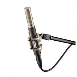 Micrófono AT5045