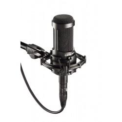 Micrófono AT2035