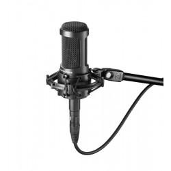 Micrófono AT2050