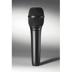 Micrófono AT2010
