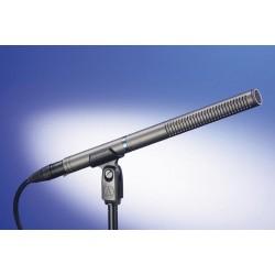 Micrófono AT897