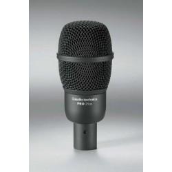 Micrófono PRO25ax