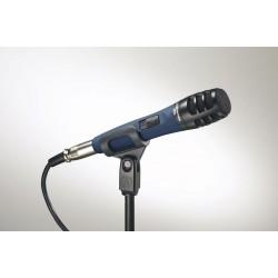 Micrófono MB 2k
